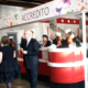 Eventi Vigorplant Italia