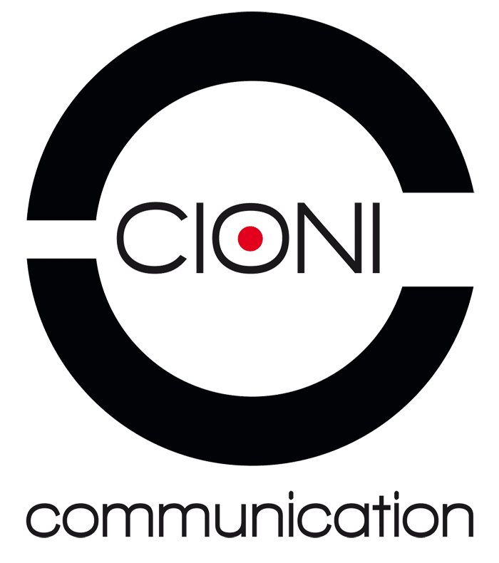 Cioni Communication | Eventi e Comunicazione Strategica