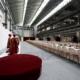 Lunch Camera Nazionale della Moda Italiana