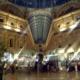 Milano Ottagono