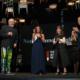 Premiazioni Award Salone del Mobile Milano